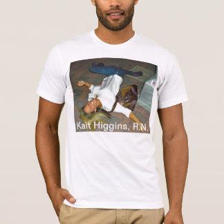 T-shirt Kait RN