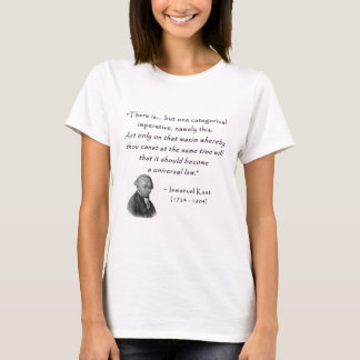 T-shirt kant_quote_05d_categorical_imperative.gif