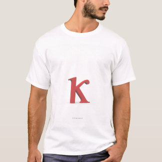 T-shirt Kappa 2