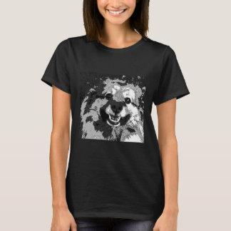 T-shirt Kees heureux