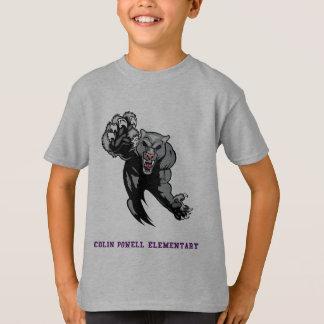 T-shirt kelley de paige