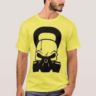 T-shirt KettleSkull
