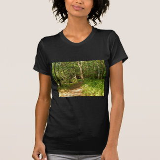T-shirt Kevin le Dalmate