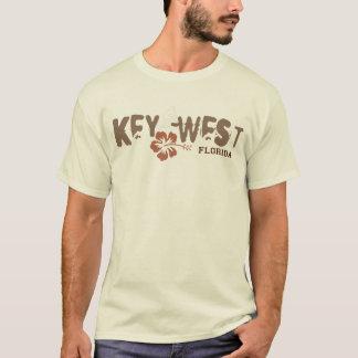 T-shirt Key West