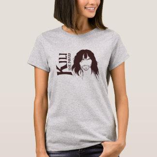 T-shirt Kili le nain