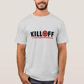T-shirt KillOff