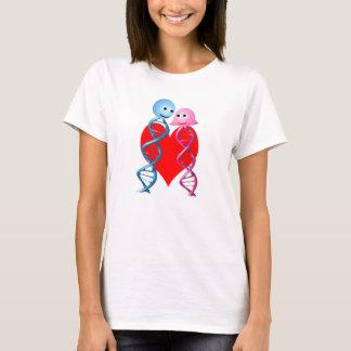 T-shirt Kismet