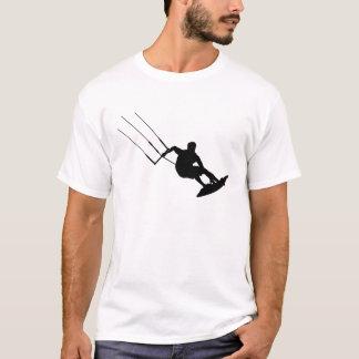 T-shirt Kiteboarding N002_tshirt_B