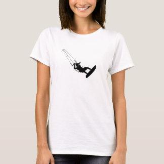 T-shirt Kiteboarding N013_tshirt_B