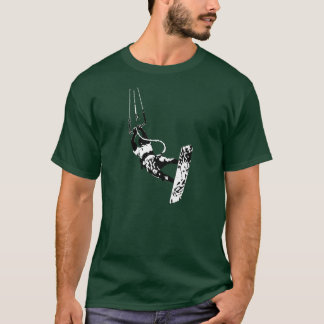 T-shirt kitespots