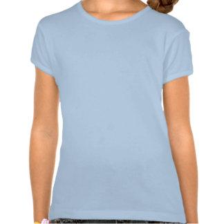 T-Shirt Kitten