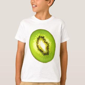 T-shirt Kiwi