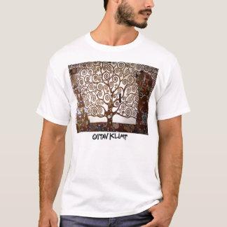 T-shirt Klimt