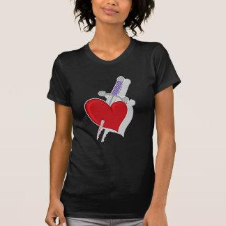 T-shirt KnifeHeart.pdf