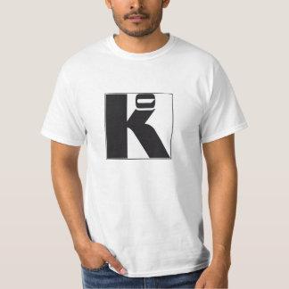 """T-shirt """"Ko"""""""