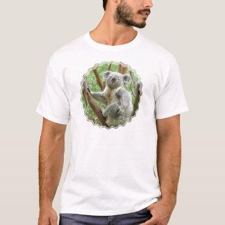 T-shirt koala-35.jpg