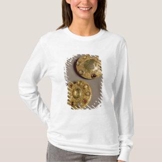 T-shirt Kolt Medallion', Riazan