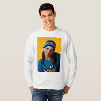 T-shirt Krazy Kool Kylee