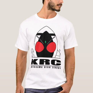T-SHIRT KRC