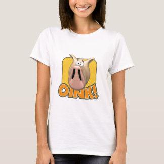 T-shirt Krouik-krouik