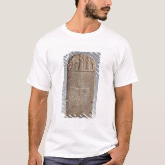 T-shirt Kuddurru (charte pour une concession de terre) du