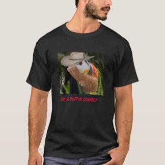 T-shirt l_82240b89a37a28e0b43b03fb0d2c8174, Im un