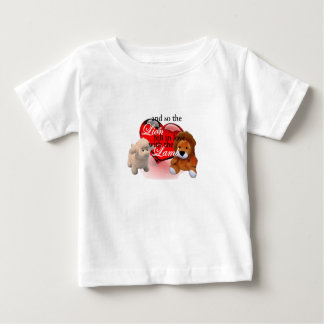 T-Shirt L&L Kid