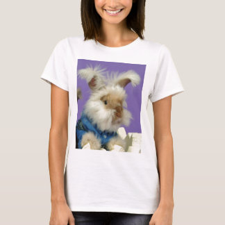 T-shirt L.Rhodes 024rev2_edited