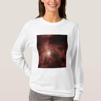 T-shirt La beauté intérieure d'Orion