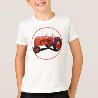 T-shirt La cage E3