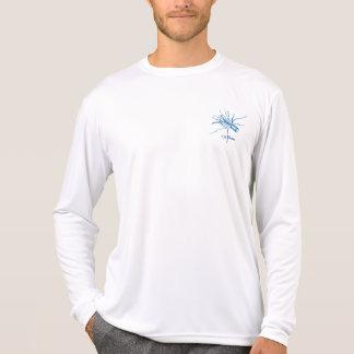 T-shirt La Caroline Sportfishing