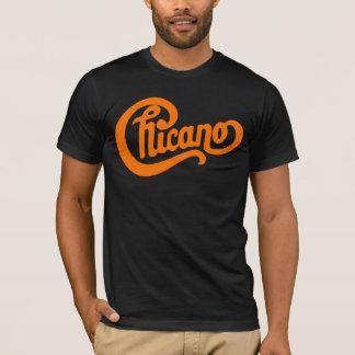 T-shirt La chemise chicano de Karl