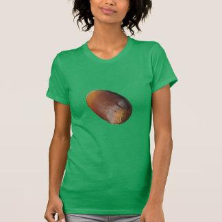 T-shirt La chemise de gland