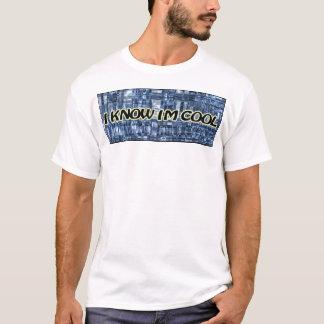 T-shirt La chemise de Nancy
