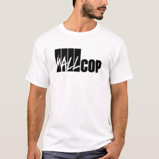 T-shirt La chemise ORIGINALE de cannette de fil de mail