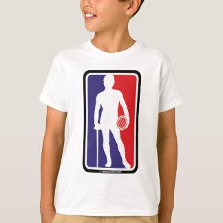 T-shirt La clôture des hommes