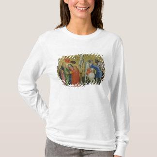 T-shirt La crucifixion