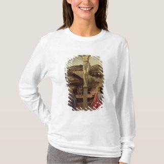 T-shirt La crucifixion, c.1455