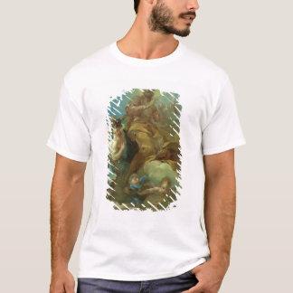 T-shirt La déclaration de St Isidor