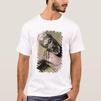 T-shirt La descente de la croix, 12ème siècle (polychro