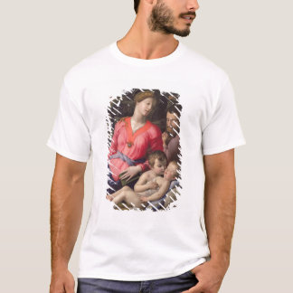 T-shirt La famille sainte de Panciatichi, c.1530-32 (huile