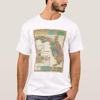 T-shirt La Floride 11