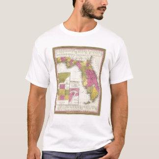 T-shirt La Floride 4