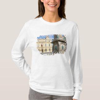 T-shirt La France, Arles, Provence, La de l'endroit De