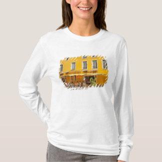 T-shirt La France, Provence, Moustiers-Chambre-Marie.