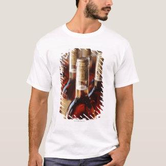 T-shirt La France, Provence, variété, Bandol, sur Mer de