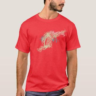 T-shirt La genèse