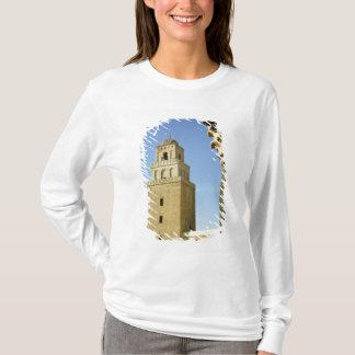 T-shirt La grande mosquée, Aghlabid, ANNONCE 836-875