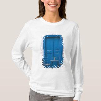 T-shirt La GRÈCE, CRÈTE, province de Hania, Hania : 4