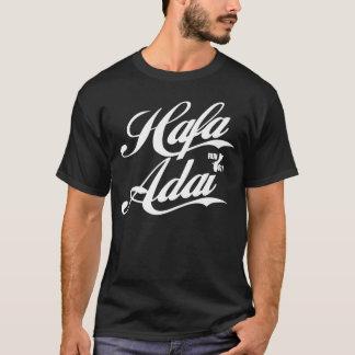 T-shirt La GUAM COURENT 671 Hafa Adai